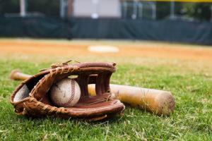 Baseball / Softball Programs - Quincy Park District
