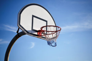 Basketball Programs - Quincy Park District