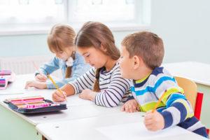 Educational Programs - Quincy Park District