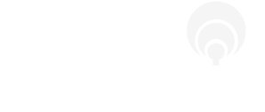 Quincy Park District Logo