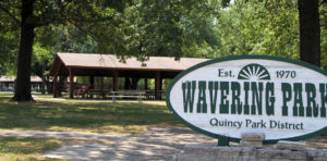 Wavering - Quincy Park District