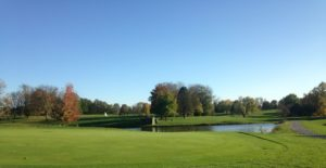 Westview Golf Course - Quincy Park District