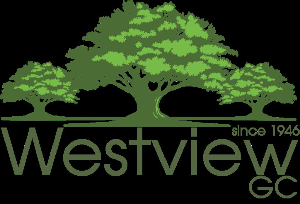 Westview Logo 2019