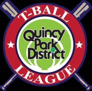 T-Ball Logo