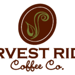 Harvest Ridge Coffee Co