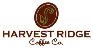 Harvest Ridge Coffee Co